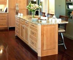 how to build a kitchen island with base cabinets cabinet custom islands winning made from for