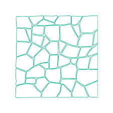 Cmu Block Coursing Chart Stone Masonry Dimensions Drawings Dimensions Guide