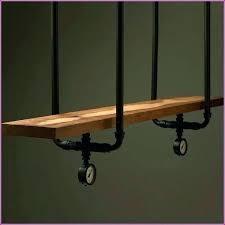 floating wall shelf brackets hanging medium size of home furniture black above drywall
