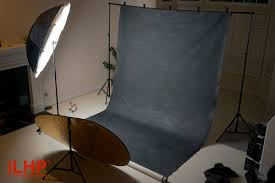 Light Backdrops For Photography How To Paint An Oliphant Or Schmidli Style Photo Backdrop