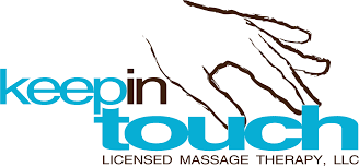 gift certificates options keep in touch licensed massage therapy keep in touch licensed massage therapy llc
