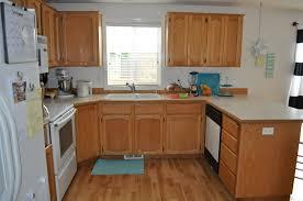 U Shape Kitchen Designs Small U Shaped Kitchen Modern Kitchen Ideas