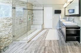 bathroom laminate flooring bathroom laminate flooring bathroom laminate flooring bq