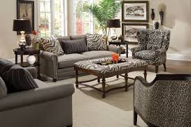latest furniture styles. Fine Styles New Home Furniture Styles 2012 On Latest A