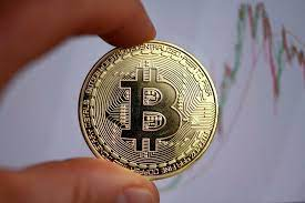 The value of the bitcoin is variable and varies based on real life bitcoin price. Should I Sell My Bitcoin Experts Predict What Will Happen To The Price And How To Get Your Cash Back