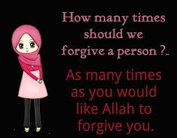 Islamic Quotes About Friendship 100 best ISLAM FRIENDSHIP images on Pinterest Arabic quotes Quotes 45