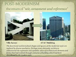 famous postmodern architecture.  Famous Modern Vs Postmodern Architecture Jurgen Habermas And    Throughout Famous Postmodern Architecture N