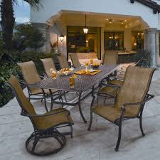 art van outdoor furniture covers outdoor designs with regard to dimensions 1200 x 1200