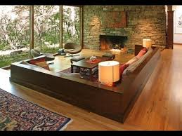 japanese furniture plans 2. Interesting Plans Japanese Living Room Furniture YouTube With Regard To Plans 2  On