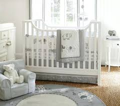 baby rugs for nursery round rugs for baby nursery designs