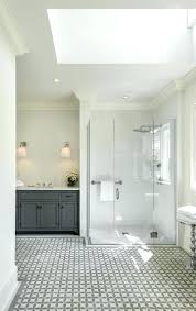 bathroom crown molding.  Bathroom Crown Molding In Shower Plastic Flange  Around   Intended Bathroom Crown Molding W
