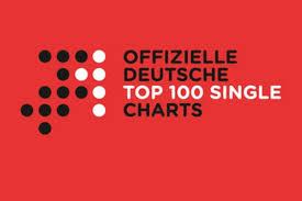 Deutschsprachige Charts Playlist Offizielle Deutsche Top 100 Single Charts Napster