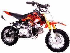 50cc to 90cc kids dirt pit bikes kartquest
