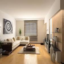 indian home interior design. indian home interior design 2014 \u2013 2015 m