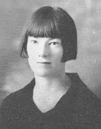 Grace Shedden Vallembois (1912-1964) - Find A Grave Memorial