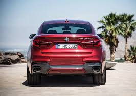 new car releases in south africa 2015BMW X6 2015 First Drive  Carscoza