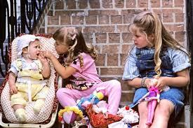 jodie sweetin kids. Wonderful Sweetin Throughout Jodie Sweetin Kids