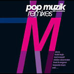 Pop Muzik (Remix)
