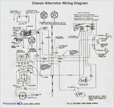 wiring diagram delco remy cs130 alternator wiring diagram delco remy cs130 alternator wiring diagram old