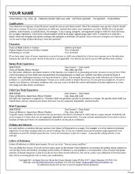 Mobile Repair Sample Resume Sap Pm Consultant Cover Letter Army