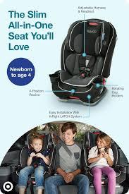car seats convertible car seat