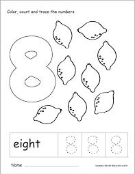 Identify Properties Of Real Numbers Worksheet Common Factors