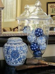 Apothecary Jar Decorating Ideas apothecary jar decor Design Decoration 49