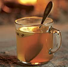 Resultado de imagen de Si echamos azúcar en el té la bebida se vuelve turbia