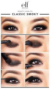 12 colorful eyeshadow tutorials for brown eyes makeup eye and makeup ideas