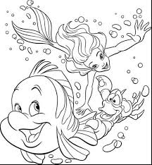 Disney Princess Baby Coloring Pages Printable All Disney Baby