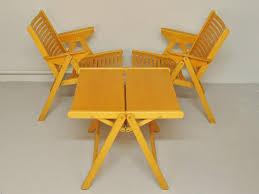 Vintage Rex Chairs U0026 Coffee Table By Niko Kralj For Stol Kamnik Niko Outdoor Furniture