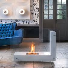 appealing making an ethanol fireplace u rustzine home decor image of pros and cons styles concept