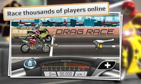 drag racing bike edition for android free download and software