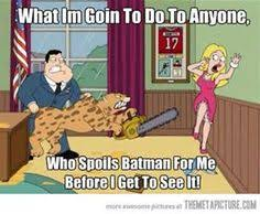 American Dad Funny on Pinterest | American Dad, Family Guy Meme ... via Relatably.com