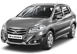 new release of maruti carMaruti SCross Price After GST Price Review Pics Specs