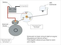 chevrolet starter solenoid wiring diagram for older great starter wiring diagram chevy 350 wiring diagram third level rh 9 18 21 jacobwinterstein com chevy