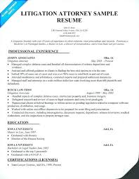 Proofreading Resume Foodcity Me