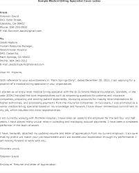 Medical Office Billing Manager Job Description Medical Biller Resume Albertogimenob Me