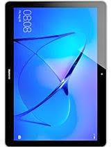 huawei tablet. huawei tablet