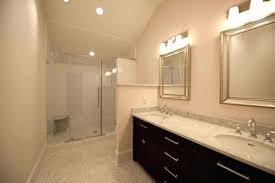 austin bathroom remodeling. Bathroom Remodel Austin Designs And Colors Modern  Best . Remodeling