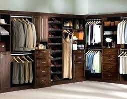 walk in closet organization ideas walk in closet organizer ideas closet organizer ideas for small walk walk in closet organization