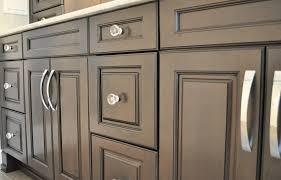 Kitchen Cabinet Door Finishes Kitchen Room 2017 Design Fetching Brown Finish Oak Wood Kitchen