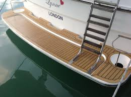 custom make boat flooring in sweden marine flooring vinyl concept of marine vinyl teak flooring for