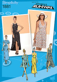 Simplicity Patterns Sale Custom Introducing The New Simplicity And The 488488 Sale 48848848