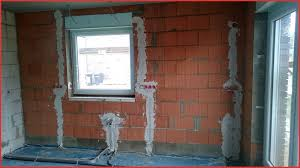 Fenster Und Rolladen 618704 Fenster Mit Rolladen Einbauen Cp01