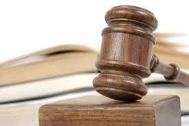 Курсовая работа по уголовному праву продажа цена в Минске  Курсовая работа по уголовному праву