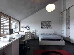 Charmante Jungen Schlafzimmermöbel Schlafzimmer Ideen Pinterest Modernes Schlafzimmer Jugendliche Junge Dachschräge Weiß Grau