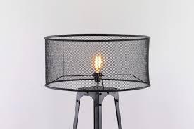 Nyfors Ikea Met Hanglamp Staande Lamp Industrieeltafellamp Zpkixu