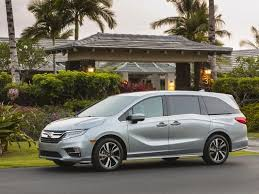 2018 honda minivan. plain minivan for 2018 honda minivan