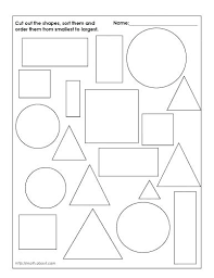 Sorting 2d Shapes Venn Diagram Ks1 Sorting Shapes Worksheets 3 Sorting 2d And 3d Shapes Worksheet Ks1